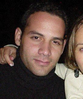 Luelmendoza, Chico de Bogota buscando una cita ciegas
