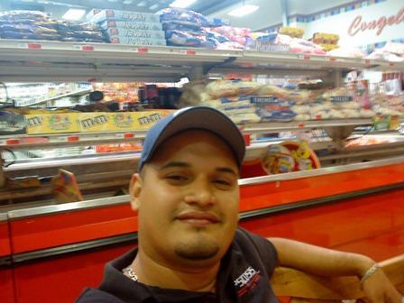 Luis_andres, Chico de Herrera buscando conocer gente