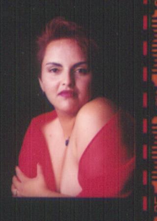 Luma1, Mujer de San Jose buscando pareja