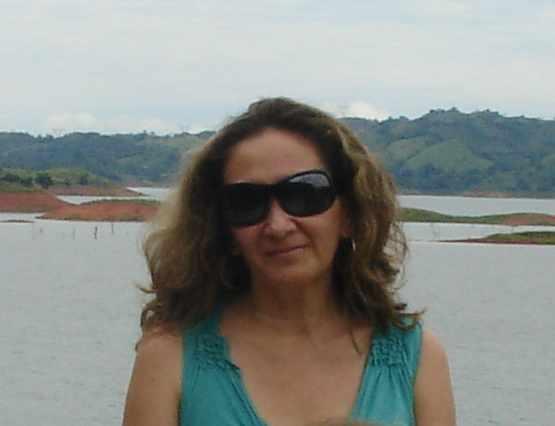 Lunaenelagua, Mujer de Irapuato buscando conocer gente