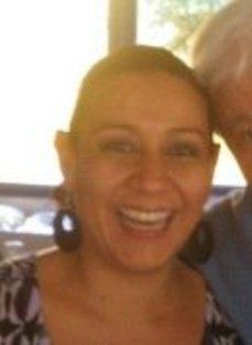 Lunazul42, Mujer de Guadalajara buscando pareja