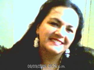 Madura49, Mujer de Popayan buscando pareja