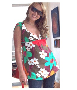 Magy2011, Mujer de Medellin buscando conocer gente