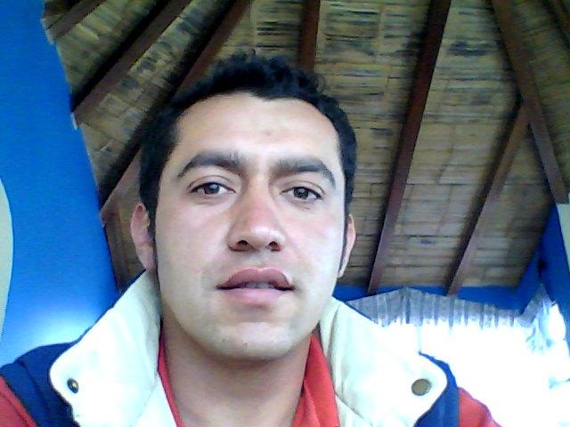Maitodui, Hombre de Duitama buscando pareja