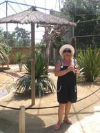 Majo45, Mujer de Mendoza buscando amigos