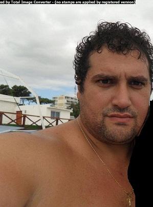 Malva3, Hombre de Villa Pueyrredon buscando pareja