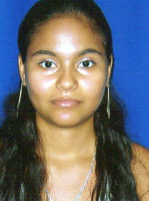Mamis, Chica de Barranquilla buscando amigos