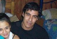 Marcelo38, Hombre de Mendoza buscando una cita ciegas