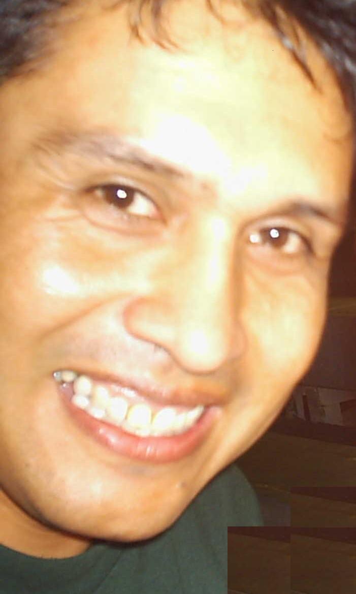 Marcoanton, Hombre de Cochabamba buscando una relación seria