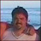 Marezxm, Hombre de El Palomar buscando pareja