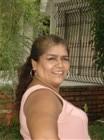 Maria008, Mujer de Apoquindo buscando una relación seria