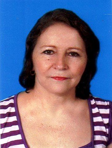 Mariajuliana, Mujer de Española buscando pareja
