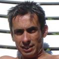 Marian73, Hombre de Buenos Aires buscando amigos