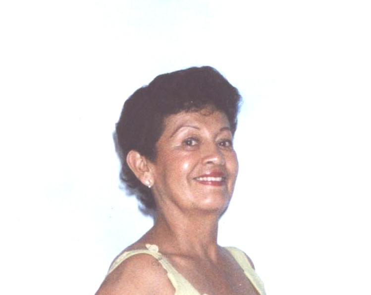 Mariate, Mujer de Ibagué buscando amigos