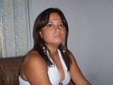 Mariave, Mujer de Valle del Cauca buscando amigos