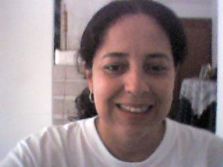 Mariaz, Mujer de Valle del Cauca buscando una relación seria