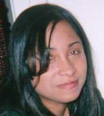 Maribel, Mujer de Bronx buscando pareja