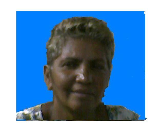 Maricasas, Mujer de Vedado buscando pareja