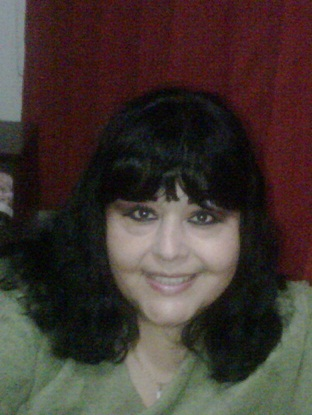 Marifranccc, Mujer de Arequipa buscando pareja