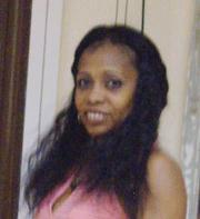 Marilola356, Mujer de Vedado buscando amigos