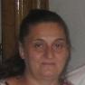 Marisol739, Mujer de Potes buscando pareja