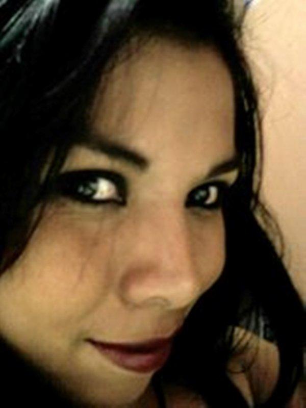 Marlenyanina, Chica de Colonia 21 de Octubre buscando pareja
