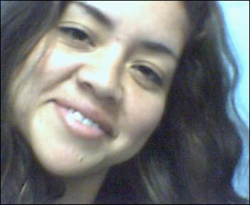 Maryoly, Mujer de Barranco buscando amigos