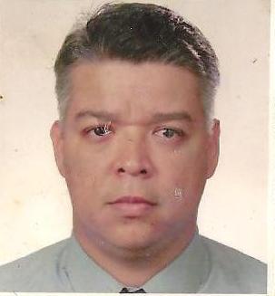 Mauch, Hombre de Ciudad De Limón buscando amigos