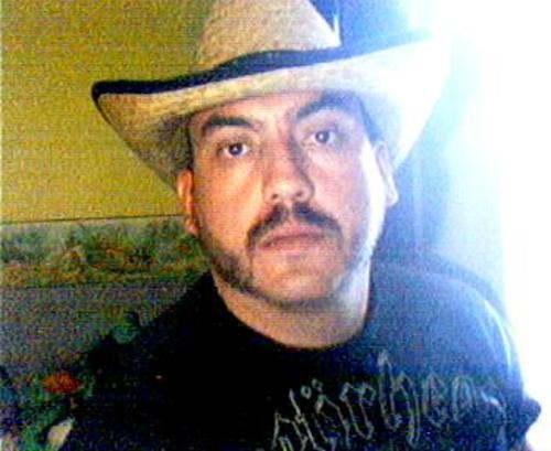 Mauriciodc, Hombre de Santiago buscando amigos