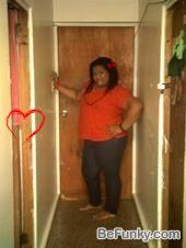 Mavelis, Chica de Puerto Rico buscando pareja