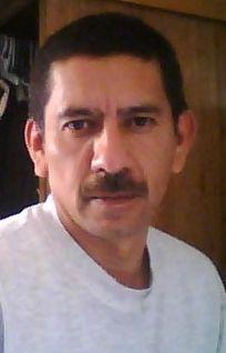 Mcardenas, Hombre de Sonora buscando pareja