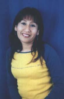 Melania, Chica de Tacna buscando conocer gente