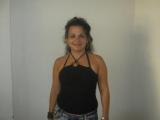 Melaninnaila, Chica de Cienfuegos buscando pareja