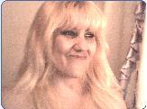 Melina, Mujer de Isidro Casanova buscando pareja