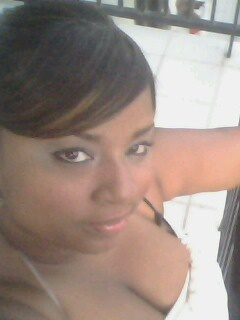Melivet, Chica de Distrito Nacional buscando amigos