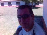 Meluya, Hombre de Santa Fe buscando una cita ciegas
