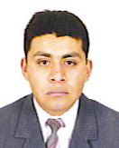 Mercenario, Chico de Coacalco de Berriozabal buscando una cita ciegas