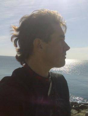 Miguel497, Hombre de Alicante buscando amigos