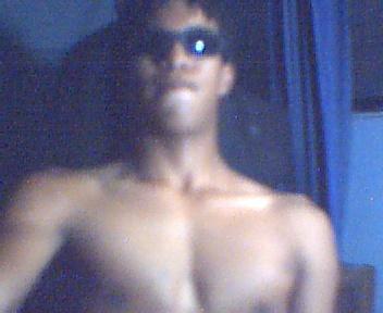 Miguel8902, Chico de Barranquilla buscando conocer gente