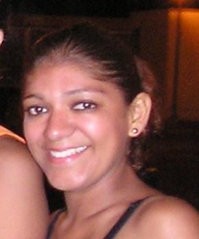 Mikitaeyes1, Chica de Santiago de Surco buscando pareja