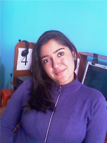 Mikitatata, Chica de Cundinamarca buscando pareja