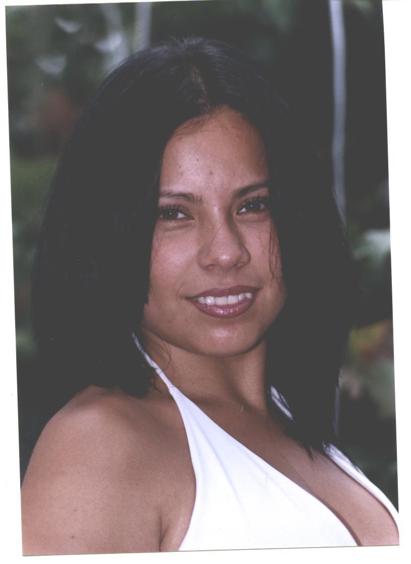 Mile1283, Chica de Giron buscando una relación seria