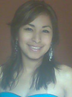 Mily21, Chica de Independencia buscando conocer gente