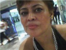 Mistyca, Chica de Acapulco de Juarez buscando pareja