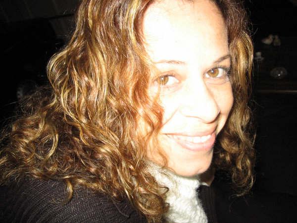 Mrbravod, Mujer de Monterrico buscando pareja