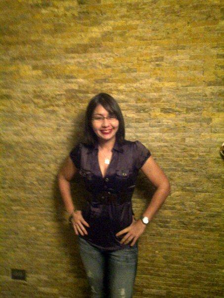 Mujer_sc, Mujer de Summerville buscando amigos