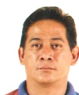 Mundo690, Hombre de Campeche buscando pareja