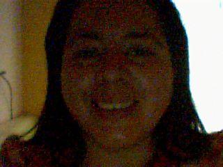 Naetly, Mujer de Puerto Rico buscando pareja