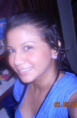 Nany2120, Chica de Valle del Cauca buscando pareja
