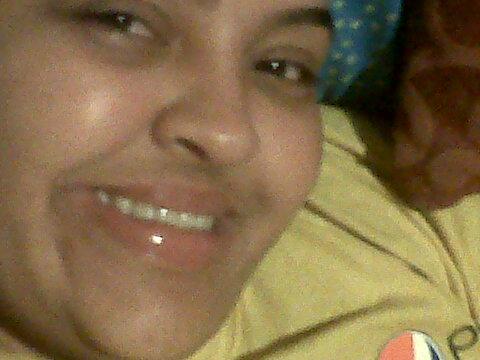 Nasus, Chica de La Ceiba buscando conocer gente